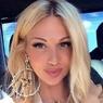 Скандал с Викторией Лопыревой в самолете набирает обороты
