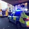 Прокуратура Великобритании назвала имена подозреваемых в отравлении Скрипалей