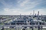 Стоимость майских фьючерсов нефти WTI упала до беспрецедентной цены в ноль долларов за баррель