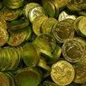 Отправленный в Москву клад из 260 золотых монет подменили гаечными ключами