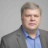Сергей Митрохин призвал главу Чечни к ответу