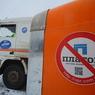 Дальнобойщики поздравили Ротенберга с днём рождения всероссийской забастовкой