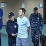 «Каникулы» общего режима для Кокорина и Мамаева