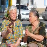 Минтруд заверил, что женщин в пенсиях не ущемят