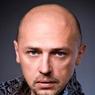 Подозреваемый в убийстве звезды сериала «Глухарь» сознался