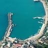 СМИ обнародовали письмо к Порошенко от имени украинских моряков, покинувших Крым