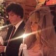Филиппа Киркорова просят вычеркнуть нововенчанную Пугачеву из жизни