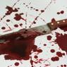 Жестокое убийство узбека в Москве могли совершить националисты