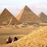 Британские СМИ составили рейтинг самых опасных для туристок стран