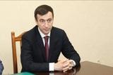 Министра экономики Дагестана задержали по подозрению в хищении