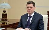 Мордашов предупредил о полной катастрофе в случае изоляции России