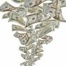 На 20 с лишним млрд рублей ограбили Россию финансисты-мошенники