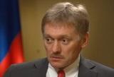 Песков: У Кремля нет данных о россиянах с севшего в Минске самолета Ryanair
