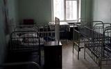 Сахалинская прокуратура занялась медсестрой, оскорбившей маленького пациента