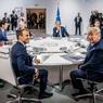 Появились подробности обсуждения лидерами G7 вопроса о возвращении России