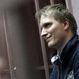 Фигурантам дела Baring Vostok предъявили первые обвинения