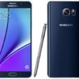 Старые Samsung и iPhone можно обменять на новые Galaxy