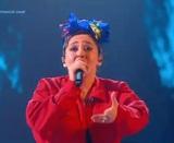 """Похвалы от звезд, критика от зрителей: как встретили новость об участии Manizha в """"Евровидении"""""""