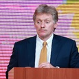 Песков рассказал, что не любит Владимир Путин