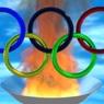 ОКР предложил использовать музыку Чайковского вместо гимна России на Олимпиаде