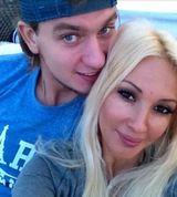 Лера Кудрявцева рассталась с молодым мужем-хоккеистом