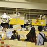 Известные бренды для бутиков шились в подпольных цехах Подмосковья