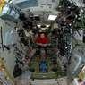 Союзное государство продолжит вкладывать в космос