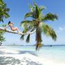 Лучшие острова  для незабываемового отдыха