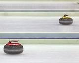 Российские керлингистки стали чемпионками зимней Универсиады