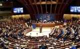 Долг России перед Советом Европы оценили в 60 млн евро