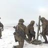 В Минобороны Нидерландов обвинили Россию в провокациях на учениях НАТО в Арктике