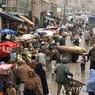 Вице-президент Афганистана объявил себя временным главой страны