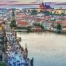 Посольство РФ не подтверждает прибытие в Прагу сотрудника посольства с рицином в чемодане