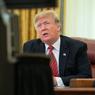 Трамп согласился продлить срок вывода войск США из Сирии