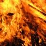 В Туле взрывом убило мужчину