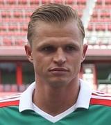 Футболист Дмитрий Тарасов впервые озвучил имя новой возлюбленной