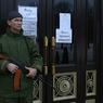 Пленные россияне на Украине - военные или не военные (ВИДЕО)?