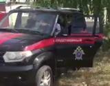 В Туве бывшего министра нашли раненным рядом с убитой женой
