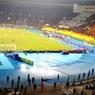 Крымские спортивные организации смогут быть приняты в состав федераций РФ