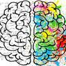 Американские учёные создали разрушающую мозг молекулу-убийцу