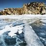 Двое утонули в Байкале вместе с машиной