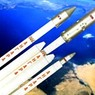 """Первый запуск новой космической ракеты """"Ангара"""" намечен на июль"""