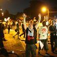 Мексиканские СМИ показали момент нападения разъяренной толпы на российского блогера