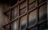 Бывшего вице-мэра Шанхая осудили на 17 лет тюрьмы