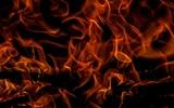 Под Донецком взорвался склад с боеприпасами