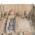 """Археологи обнаружили британский эквивалент """"гробницы Тутанхамона"""""""