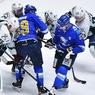 КХЛ: Барыс выиграл первый матч 2016 года