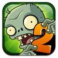 Plants vs. Zombies 2 – теперь на Android (ВИДЕО)