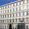 Бывший полковник признался в шпионаже в пользу в РФ, пишет австрийское СМИ