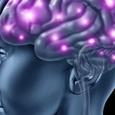 Учёные создадут новый тип суперлюдей с телепатическими способностями